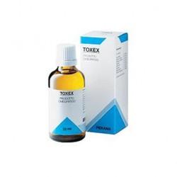 Toxex Gocce Orali 30 ml