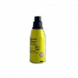 Betadine 10% soluzione cutanea 125 ml