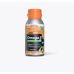 Named Omega 3 Double Plus++ 240 capsule
