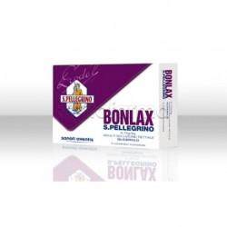 Bonlax S.Pellegrino 6 microclismi