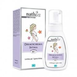 Nathia Dermoschiuma Intima 200 ml
