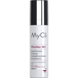 MyCli Pluriday 50 ml + Alfacall