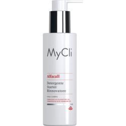 MyCli Alfacall Detergente Starter 200 ml