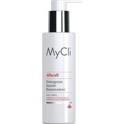 MyCli Alfacall Detergente Rinnovatore 200 ml