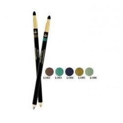 Euphidra Skin Color Matita Kajal Colore LO01