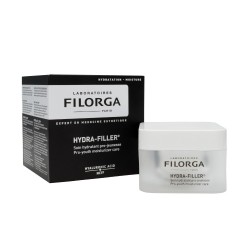 Filorga Hydra Filler 50 ml