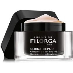Filorga Global Repair Cream 50 ml