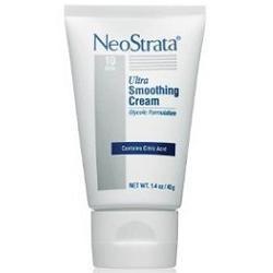 Neostrata 10AHA crema levigante 200ml