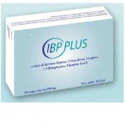 Ibp Plus 30 compresse