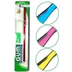 Gum Classic 305 spazzolino