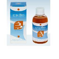 Mellis Bio-Shampoo 200 ml