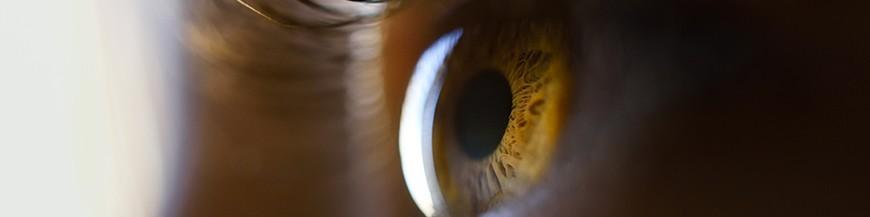 Disinfettanti e Decongestionanti Oculari