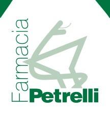 Farmacia Petrelli